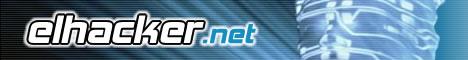 elhacker.net